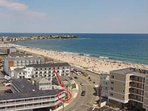 Another Slice of Paradise at Hampton Beach
