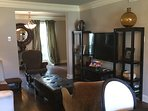 Clean Spacious Home with 8 beds and 6 miles from French Quarter