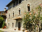 Villa Gentili - Elegant & spacious villa with private pool