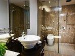 Villa Kalyana at Royal Phuket Marina - Guest Bedroom 2