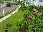 Fern Court which is Beautifully Landscaped