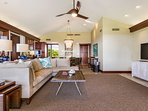 2,430 square feet of living space