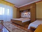 A1(9): bedroom