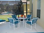 Dining Table,Furniture,Table,Chair,Tabletop