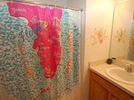 Bathroom,Indoors,Sink,Cushion,Home Decor
