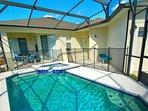 Pool,Water,Building,Indoors,Room