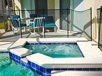 Bench,Jacuzzi,Tub,Pool,Water