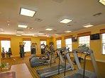 Bicycle,Dining Room,Indoors,Room,Lighting
