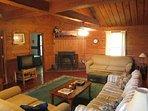 FNB Living Room