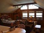 CCHA Livingroom side
