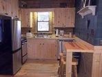 HS Kitchen (1100 x 785)