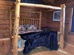 HS King Bedroom (1100 x 825)