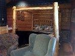 HS Bedroom (1100 x 825)