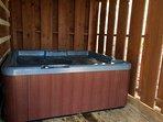 HS Hot Tub (1100 x 825)