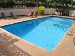 Kihei Akahi provides two pools
