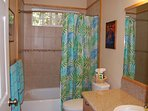 Komohana Suite Bathroom