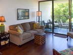 Maunaloa Shores 612 is your home away from home in Hilo
