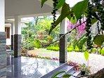FlowerValley Homestay Munnar