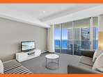 Orchid Residences Apt. 22603