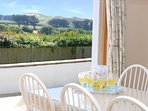 Croyde Holiday Cottages Broad De Table To Dunes