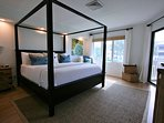 King Size Farm Bed