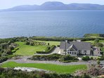 Kilcrohane, Sheeps Head Peninsula, County Cork - 4228