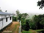 Thushaaram , your personal holiday home at Kuttikkanam