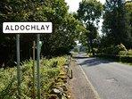 Aldochlay