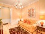 Indoors,Room,Furniture,Bedroom,Art