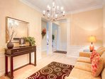 Furniture,Indoors,Room,Dining Room,Hardwood