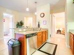 Indoors,Kitchen,Room,Floor,Flooring