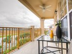 Deck,Porch,Railing,Dining Room,Indoors