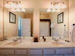 Sink,Indoors,Room,Bathroom,Furniture