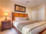 Bed,Bedroom,Furniture,Art,Indoors
