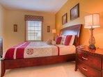 Lamp,Furniture,Bed,Bedroom,Indoors