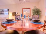 Dining Table,Furniture,Table,Chair,Tree