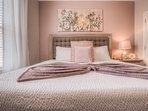 Bedroom,Indoors,Room,Art,Carpet