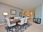 Chair,Furniture,Dining Room,Indoors,Room