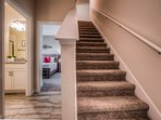 Banister,Handrail,Staircase,Indoors,Room