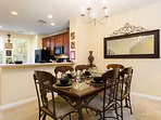 Furniture,Dining Room,Indoors,Room,Chair