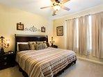 Bedroom,Indoors,Room,Lamp,Bed