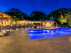 PT's - Resort Style Luxury