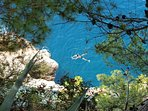 Looking forward to welcoming you soon in beautiful Dubrovnik!