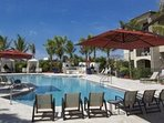 Comfortable Apartment in Doral for couple or family