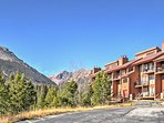 The property's location in the heart of Summit County will grant you easy access to all of the most exciting outdoor...