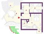 A D(5): floor plan