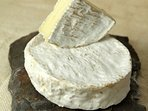 Coulommiers and a famous cheese - 30 km