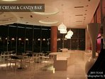 Night Bar/Restaurant