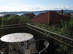 A1(9+1): terrace