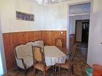 A1(9+1): dining room